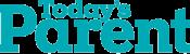 Todays Parent Logo